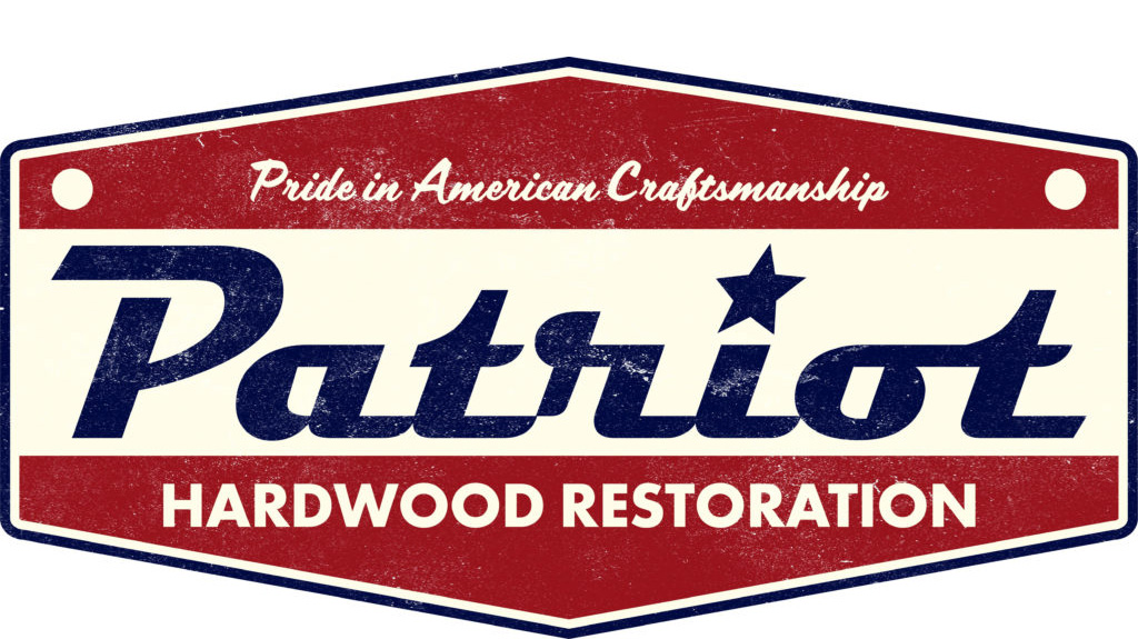 Patriot Flooring